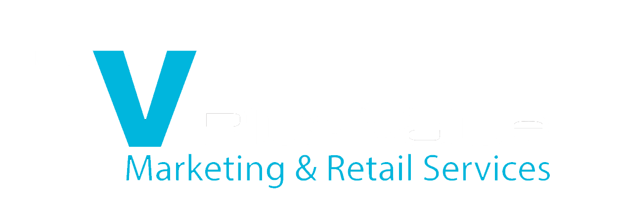 PLUSVALUE MARKETING & RETAIL SERVICES