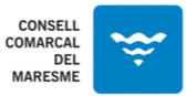 Consell Comarcal del Maresem